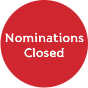 icon nominate.png