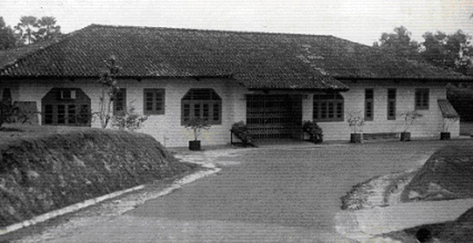 1-Rotary-Clinic-in-the-1960s.jpg