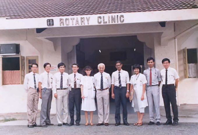 3--Department-photo-Geriatric-Department-outside-Rotary-Clinic.png