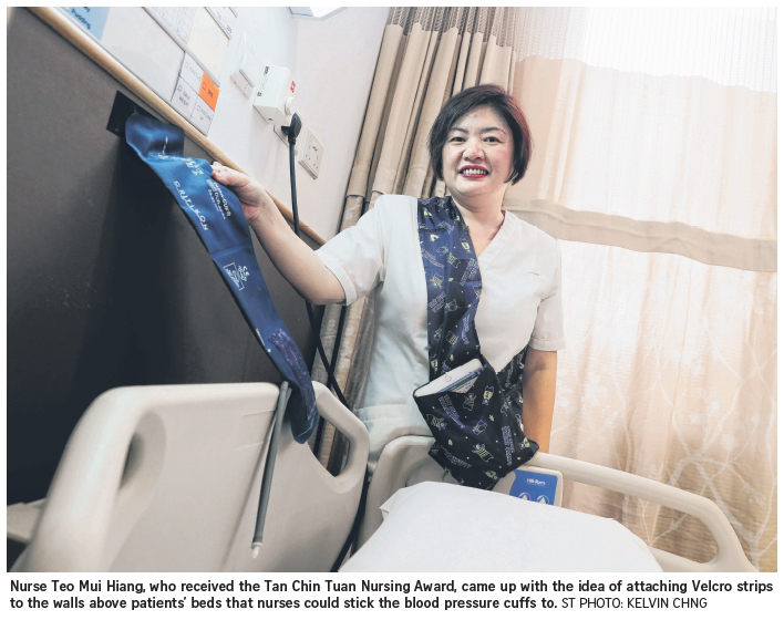 ST-20191130-Nurse-wins-award-for-going-extra-mile-for-patients.jpg