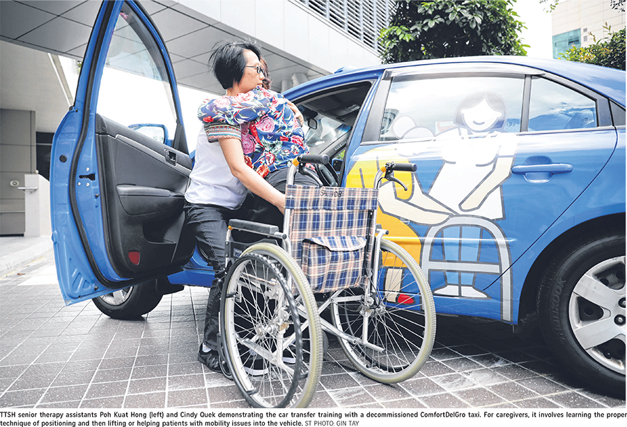 Old-cab-gets-new-life-in-rehabilitation-of-TTSH-patients.jpg