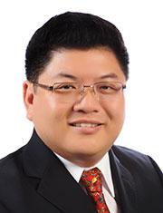 Find Specialist Details - Tan Tock Seng Hospital